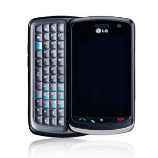 unlock LG GR500R