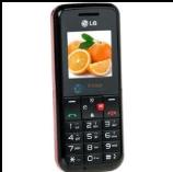 unlock LG GS100