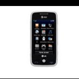 unlock LG GS390
