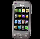 unlock LG GS500 Cookie Plus