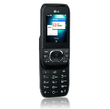unlock LG GU280