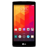 unlock LG H500N