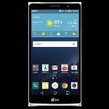 unlock LG H634
