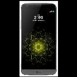unlock LG H830