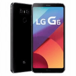 unlock LG H870DS