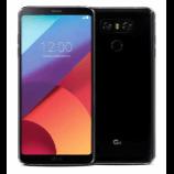 unlock LG H870K