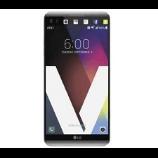 unlock LG H910