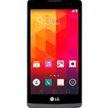 unlock LG Joy H221F