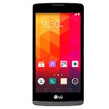 unlock LG Joy H221G