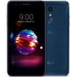unlock LG K10 Alpha