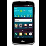 unlock LG K120