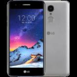 unlock LG K120K