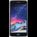 unlock LG K120S