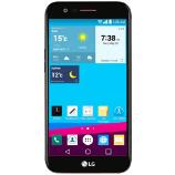unlock LG K20 V