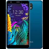 unlock LG K30 (2019)