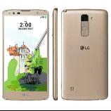 unlock LG K530D