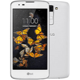 unlock LG K530N