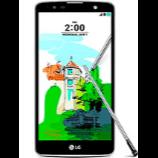 unlock LG K535N