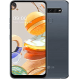 unlock LG K61