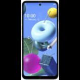 unlock LG K62+
