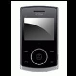 unlock LG KB2700