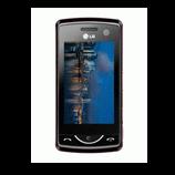unlock LG KB775