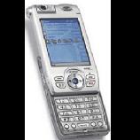 unlock LG KC8000