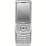 unlock LG KE500