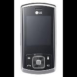 unlock LG KE590