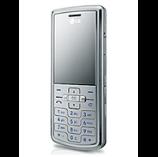 unlock LG KE770 Shine