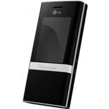 unlock LG KE800