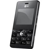 unlock LG KE820