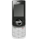 unlock LG KF240
