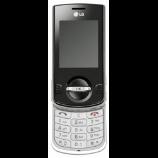 unlock LG KF240c