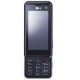 unlock LG KF701