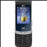 unlock LG KF755