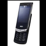 unlock LG KF757