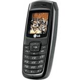 unlock LG KG110