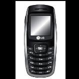 unlock LG KG112