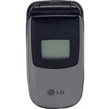 unlock LG KG120