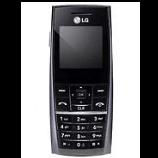 unlock LG KG190