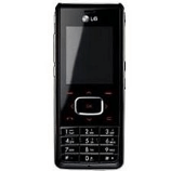 unlock LG KG208