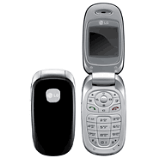 unlock LG KG210
