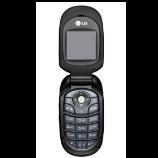 unlock LG KG225