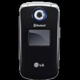 unlock LG KG248