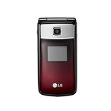 unlock LG KG296