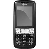 unlock LG KG300