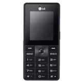 unlock LG KG328