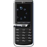 unlock LG KG330
