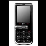 unlock LG KG338